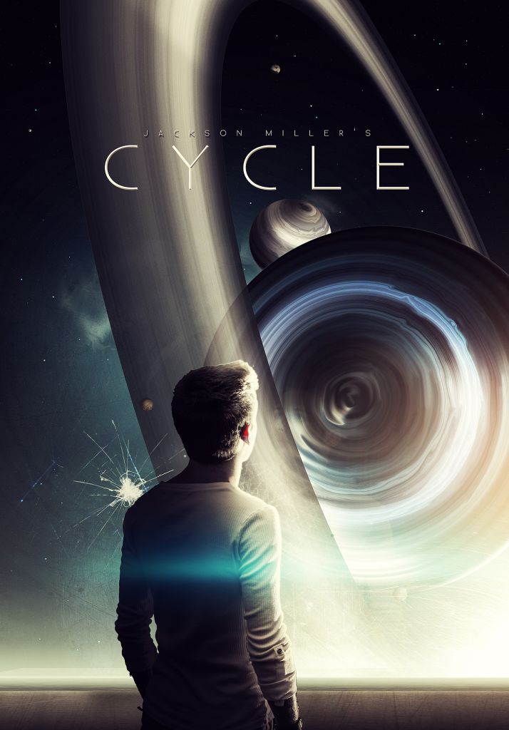 Cycle-Final