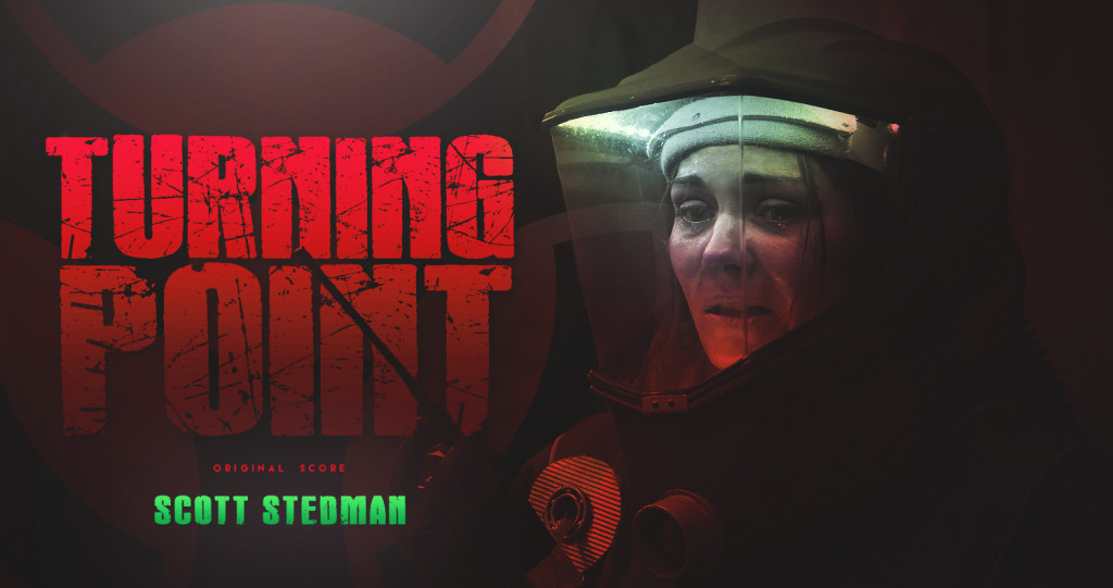 Turning Point OST - Download